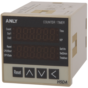 14580955906944 14580955906944 png anly timer wiring diagram at alyssarenee.co